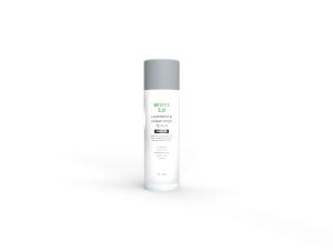 CBd Skin Toning Cream