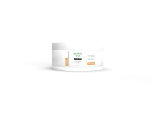 CBD Vitamin C Brightening Cream