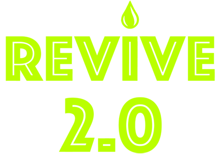 Revive2.0 CBD